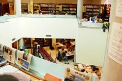 biblioteca11.JPG