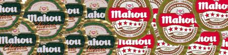 mahou-pan%5B1%5D.jpg