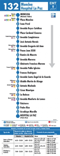 horario-ida-linea-132-autobuses-emt%5B1%5D.jpg