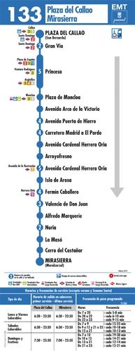 horario-ida-linea-133-autobuses-emt%5B1%5D.jpg