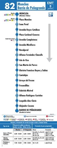 horario-ida-linea-82-autobuses-emt%5B1%5D.jpg