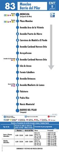 horario-ida-linea-83-autobuses-emt%5B1%5D.jpg
