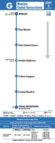 horario-ida-linea-g-autobuses-emt%5B1%5D.jpg