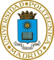 escudoUPM-271x300.png