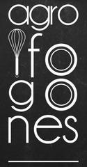 agrofogones.png