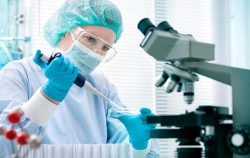 biotecnologia-GRANDE.jpg