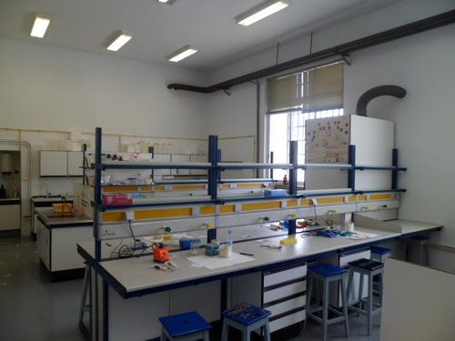 Lab.%20Bioqu%C3%ADmica.JPG