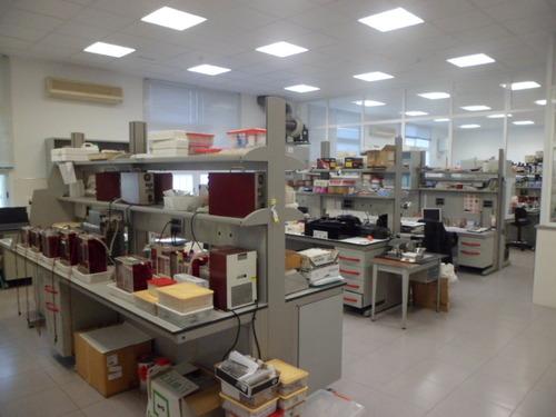 Lab.%20Biotecnolog%C3%ADa%20%282%29.JPG